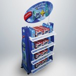 display-de-chao-acrilplast-04
