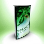 display-luminosos-acrilplast-06