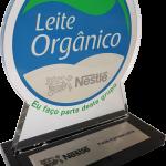 Troféu Nestle