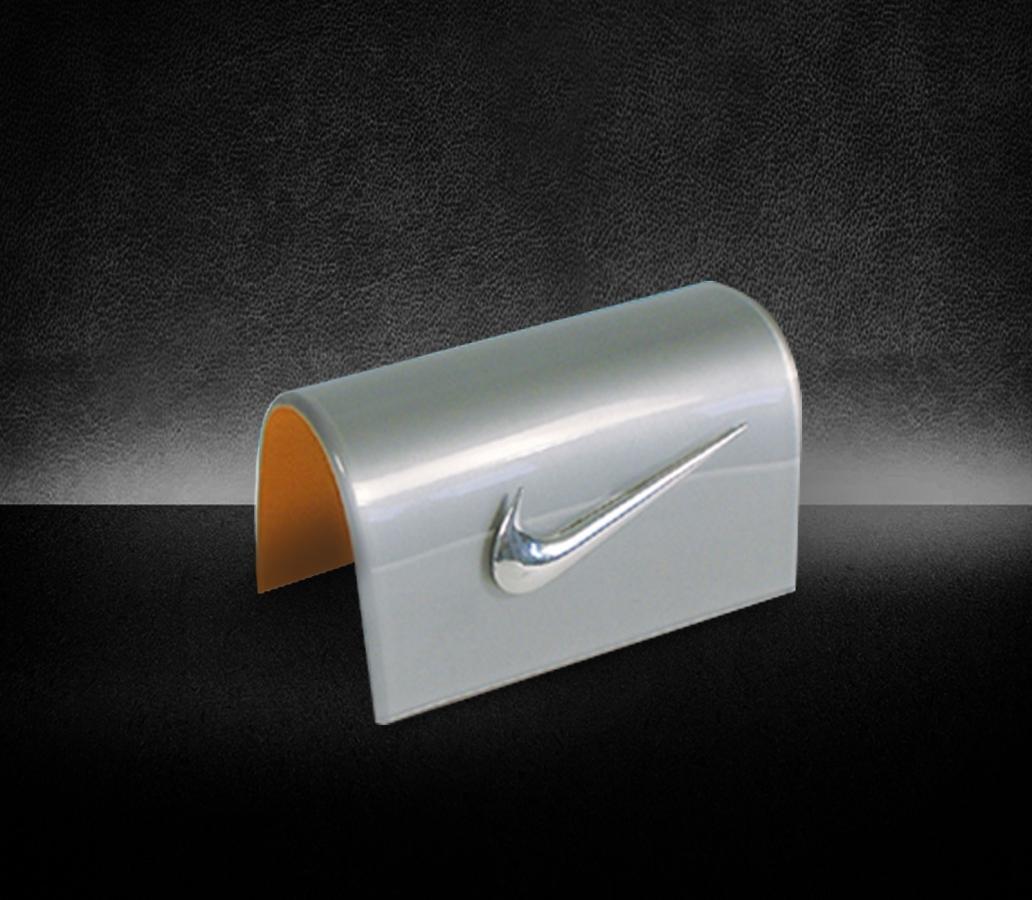 Brinde Nike