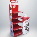 display-de-chao-acrilplast-06