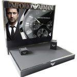 expositor-emporio-armani-premium