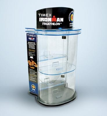 Timex Ironman