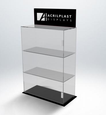 Display de Balcão